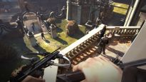 Dishonored: Die Maske des Zorns - Screenshots - Bild 2