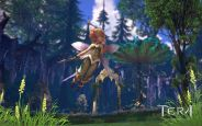 TERA - Screenshots - Bild 12