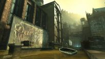 Dishonored: Die Maske des Zorns - Screenshots - Bild 1