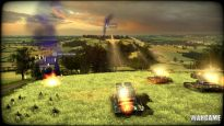 Wargame: European Escalation DLC: New Battlefields - Screenshots - Bild 2