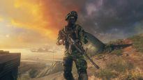 Battleship - Screenshots - Bild 7