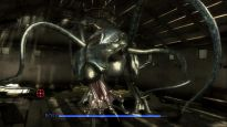 Resident Evil: The Darkside Chronicles HD - Screenshots - Bild 1