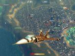 Sky Gamblers: Air Supremacy - Screenshots - Bild 8