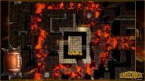 Dungeonbowl - Screenshots - Bild 3