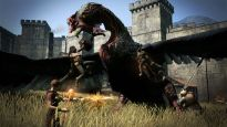 Dragon's Dogma - Screenshots - Bild 23