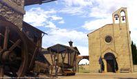 Agrar Simulator: Historische Landmaschinen - Screenshots - Bild 4