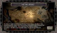 Call of Cthulhu: The Wasted Land - Screenshots - Bild 5