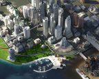 SimCity - Artworks - Bild 1