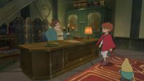 Ni no Kuni: Wrath of the White Witch - Screenshots - Bild 33 (PS3)