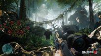 Sniper: Ghost Warrior 2 - Screenshots - Bild 19