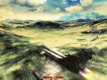 Sky Gamblers: Air Supremacy - Screenshots - Bild 4