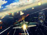 Sky Gamblers: Air Supremacy - Screenshots - Bild 5
