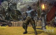 TERA - Screenshots - Bild 25