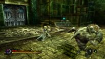 Pandora's Tower - Screenshots - Bild 31