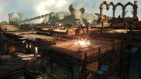 God of War: Ascension - Screenshots - Bild 13