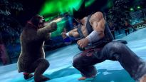 Tekken Tag Tournament 2 - Screenshots - Bild 16