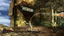 Pandora's Tower - Screenshots - Bild 27 (Wii)