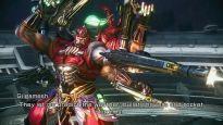 Final Fantasy XIII-2 DLC - Screenshots - Bild 2