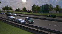 Fahr-Simulator 2012 - Screenshots - Bild 6