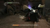 Devil May Cry HD Collection - Screenshots - Bild 21