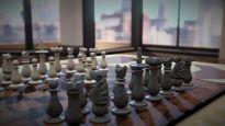 Pure Chess - Screenshots - Bild 33