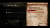 Dragon's Dogma - Screenshots - Bild 18