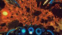 Miner Wars 2081 - Screenshots - Bild 1
