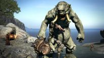 Dragon's Dogma - Screenshots - Bild 24