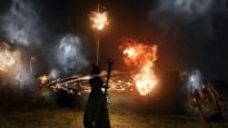 Dragon's Dogma - Screenshots - Bild 13