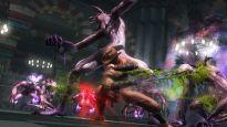 Ninja Gaiden 3 DLC - Screenshots - Bild 53