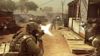 Tom Clancy's Ghost Recon: Future Soldier - Screenshots - Bild 6