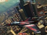 Sky Gamblers: Air Supremacy - Screenshots - Bild 1