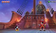 Disney Micky Epic: Macht der Fantasie - Screenshots - Bild 8