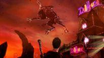 DmC Devil May Cry - Screenshots - Bild 3