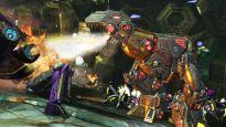 Transformers: Untergang von Cybertron - Screenshots - Bild 1
