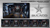Aliens: Colonial Marines - Artworks - Bild 1