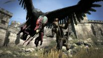 Dragon's Dogma - Screenshots - Bild 32