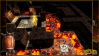 Dungeonbowl - Screenshots - Bild 1