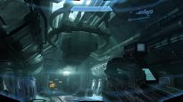 Halo 4 - Screenshots - Bild 2