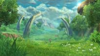 Ni no Kuni: Wrath of the White Witch - Screenshots - Bild 15 (PS3)