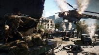 Sniper: Ghost Warrior 2 - Screenshots - Bild 14