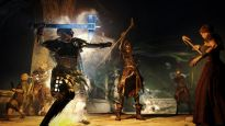 Dragon's Dogma - Screenshots - Bild 41