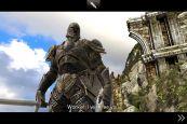 Infinity Blade 2 - Screenshots - Bild 6