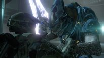 Halo 4 - Screenshots - Bild 5