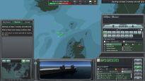 Naval War: Arctic Circle - Screenshots - Bild 6
