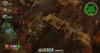Krater - Screenshots - Bild 11