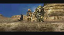 Pandora's Tower - Screenshots - Bild 20