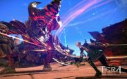 TERA - Screenshots - Bild 28