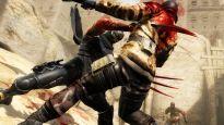 Ninja Gaiden 3 DLC - Screenshots - Bild 6