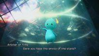 Final Fantasy XIII-2 DLC - Screenshots - Bild 9
